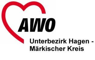 Logo AWO Hagen-Märkischer Kreis